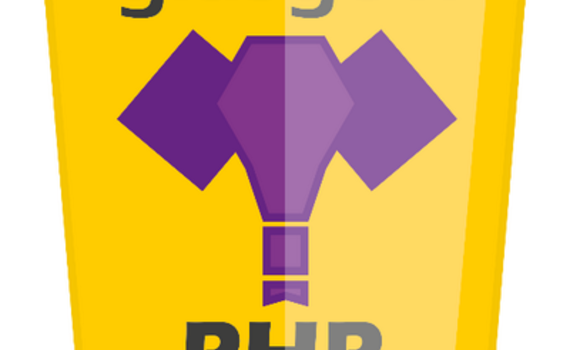 Glasgow PHP