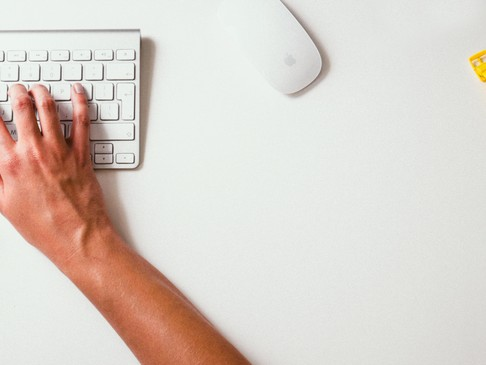3 Low Cost Marketing Techniques to Promote Your Business