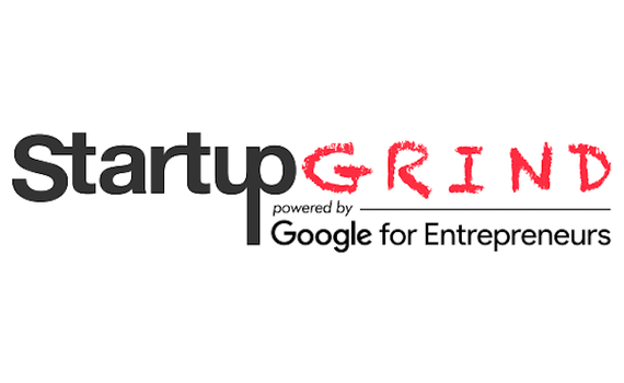 Startup Grind Glasgow