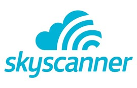 Skyscanner Future Tech