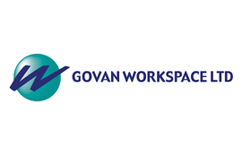 Govan Workspace