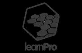 Learn Pro