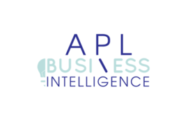 APL Business Inteligence