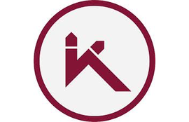 Kiswebs