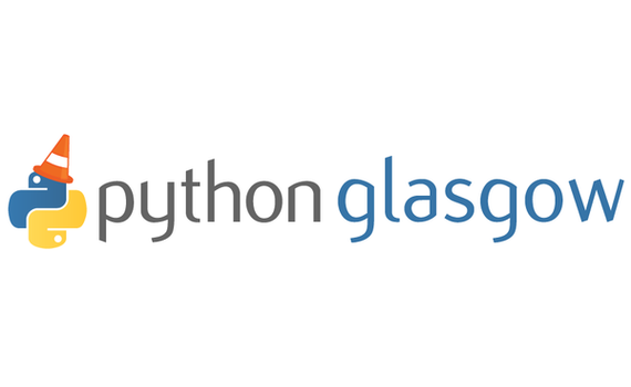 Python Glasgow