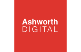 Ashworth Digital