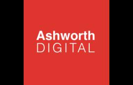 Ashworth Digital