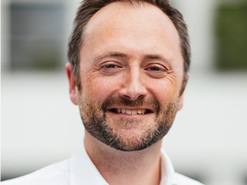 Meet the Expert - Andrew Sloane