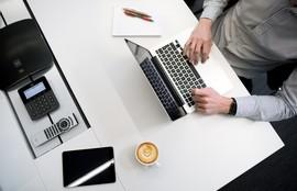 5 Free Productivity Tools